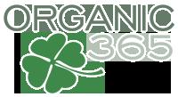 Organic 365