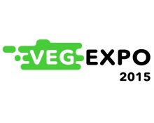 vegexpo_logo.ai